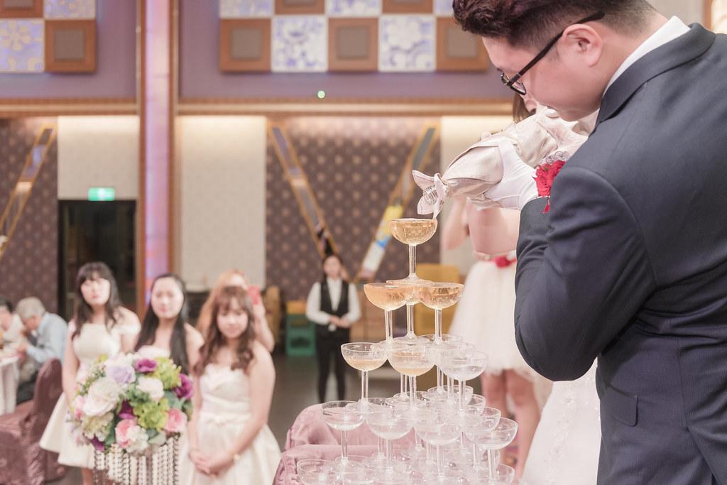 05.24嘉義喜多多國際宴會廳婚攝109