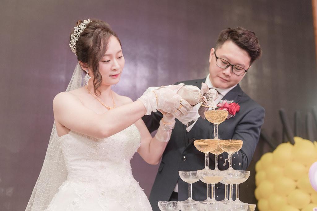05.24嘉義喜多多國際宴會廳婚攝108
