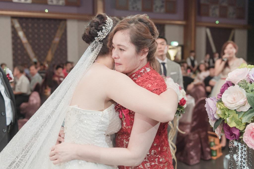 05.24嘉義喜多多國際宴會廳婚攝101