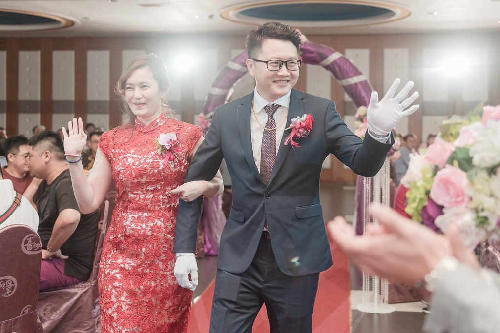 05.24嘉義喜多多國際宴會廳婚攝095