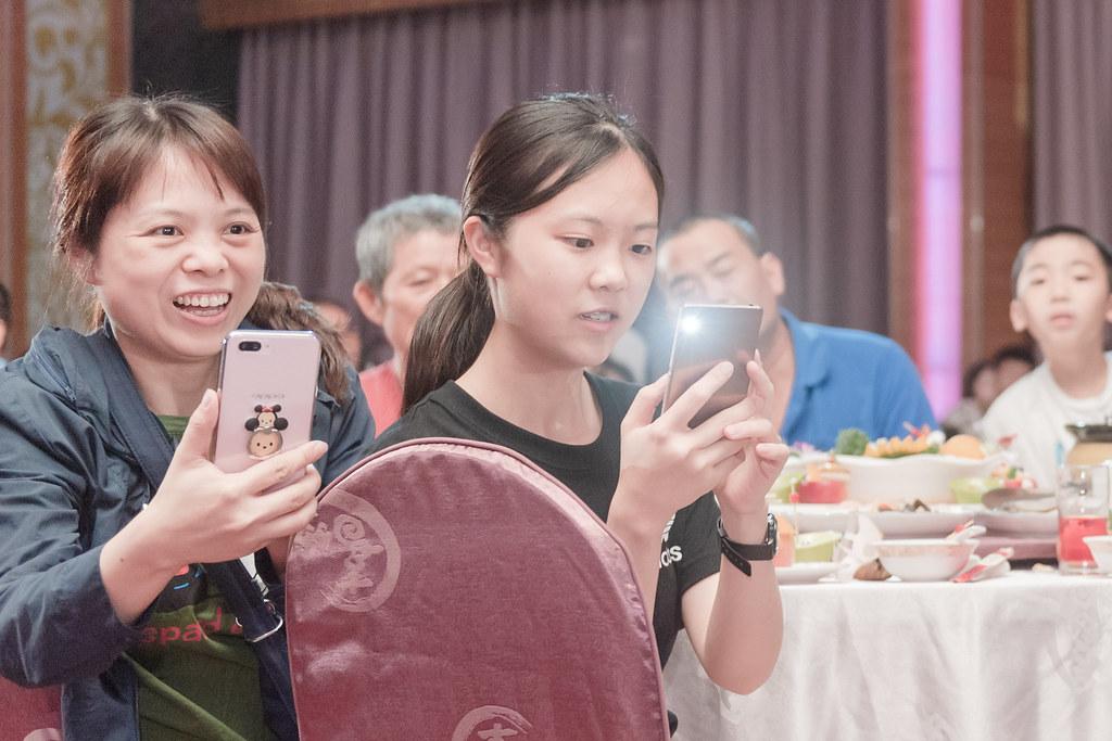 05.24嘉義喜多多國際宴會廳婚攝087