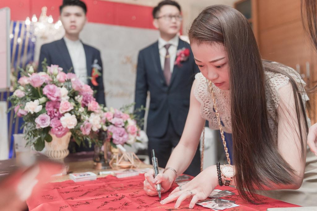 05.24嘉義喜多多國際宴會廳婚攝083