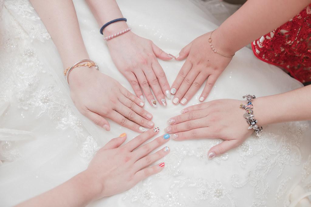 05.24嘉義喜多多國際宴會廳婚攝082