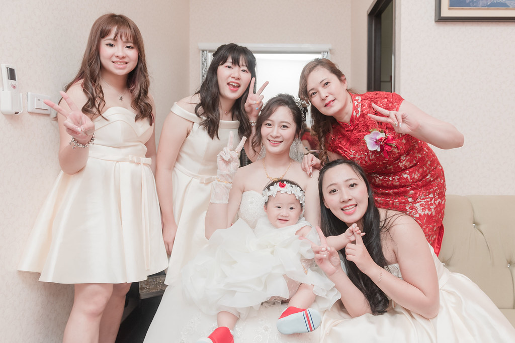 05.24嘉義喜多多國際宴會廳婚攝081