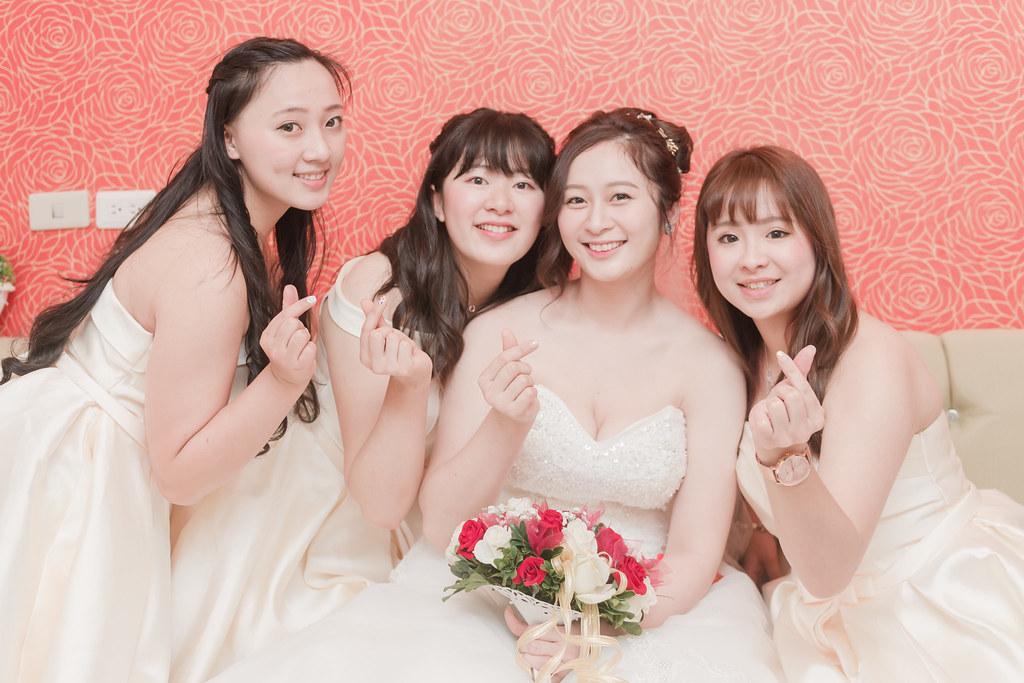 05.24嘉義喜多多國際宴會廳婚攝070