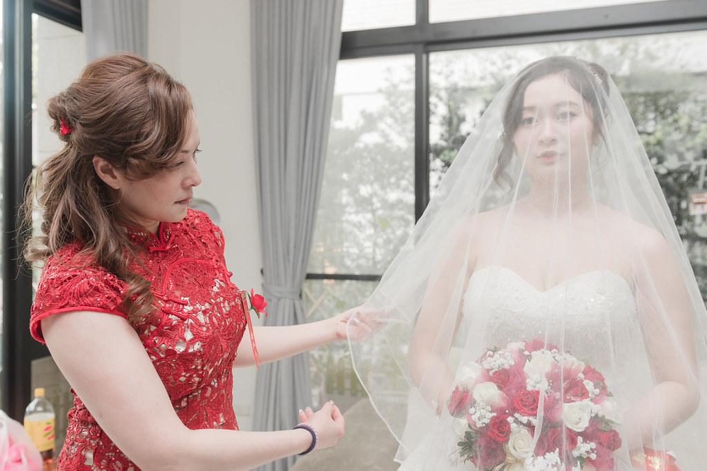 05.24嘉義喜多多國際宴會廳婚攝061