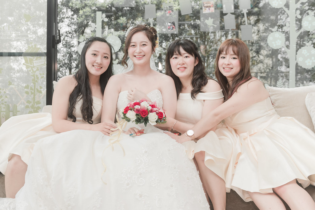 05.24嘉義喜多多國際宴會廳婚攝057