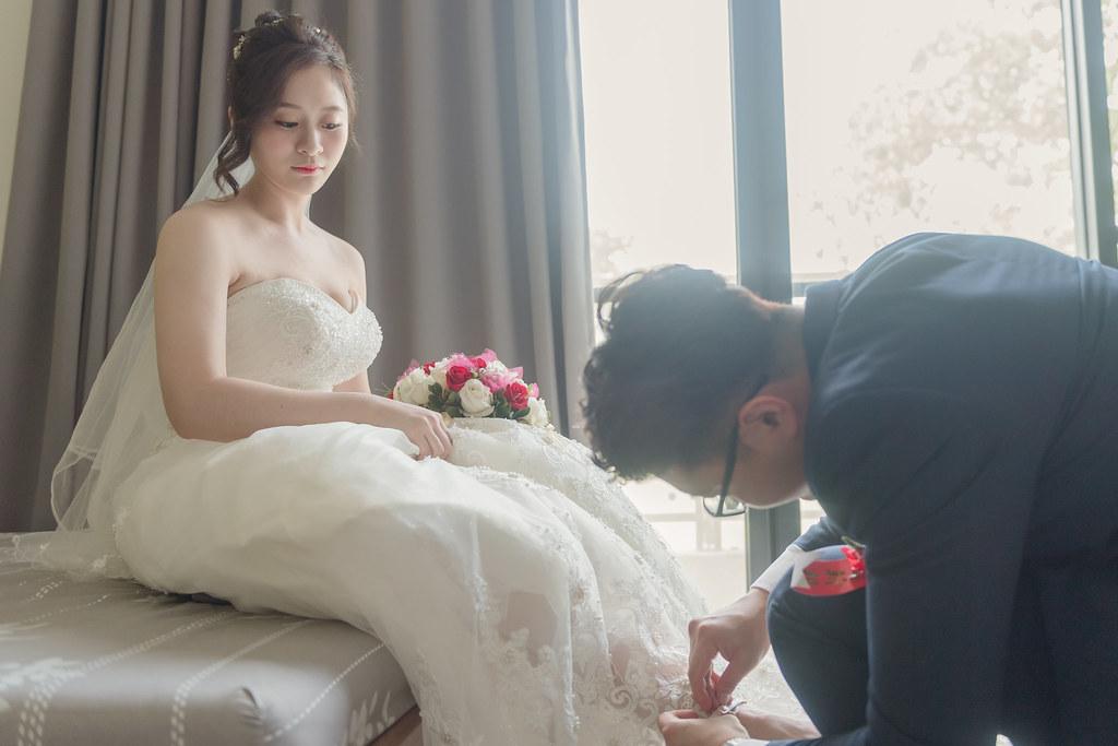 05.24嘉義喜多多國際宴會廳婚攝054