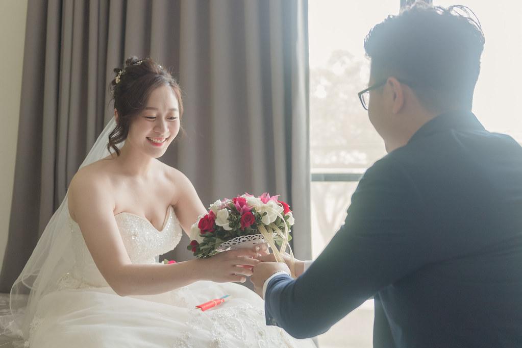 05.24嘉義喜多多國際宴會廳婚攝052