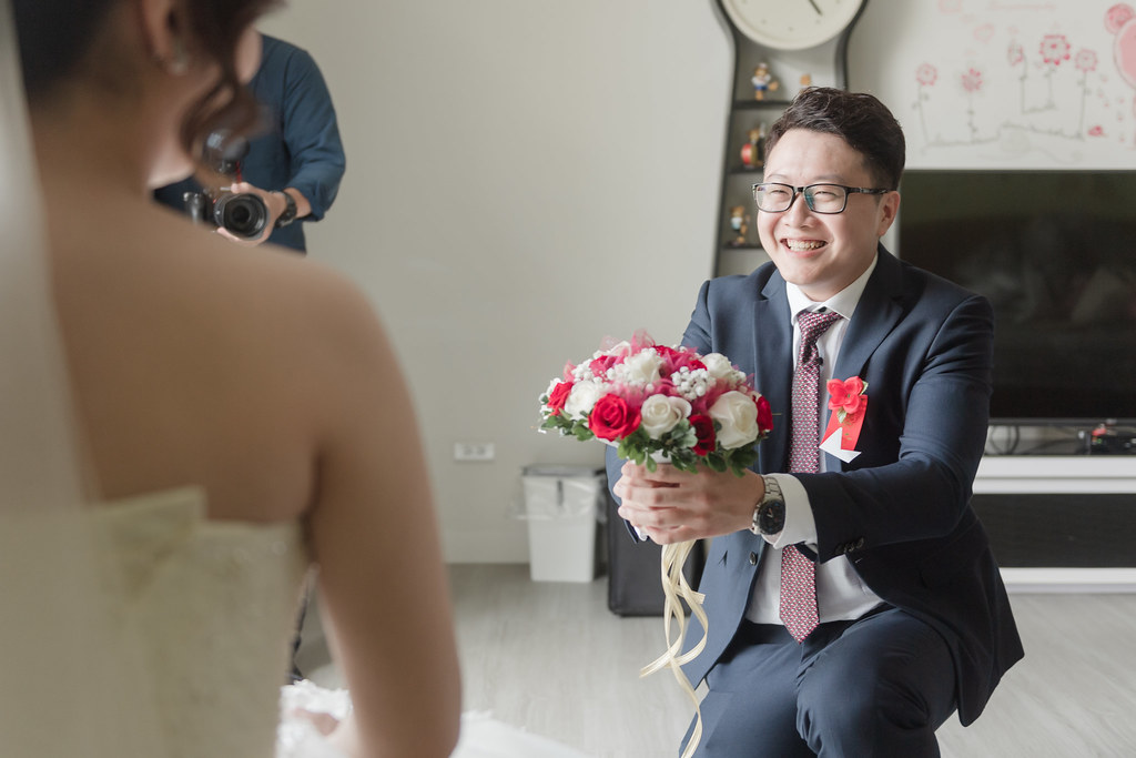 05.24嘉義喜多多國際宴會廳婚攝051