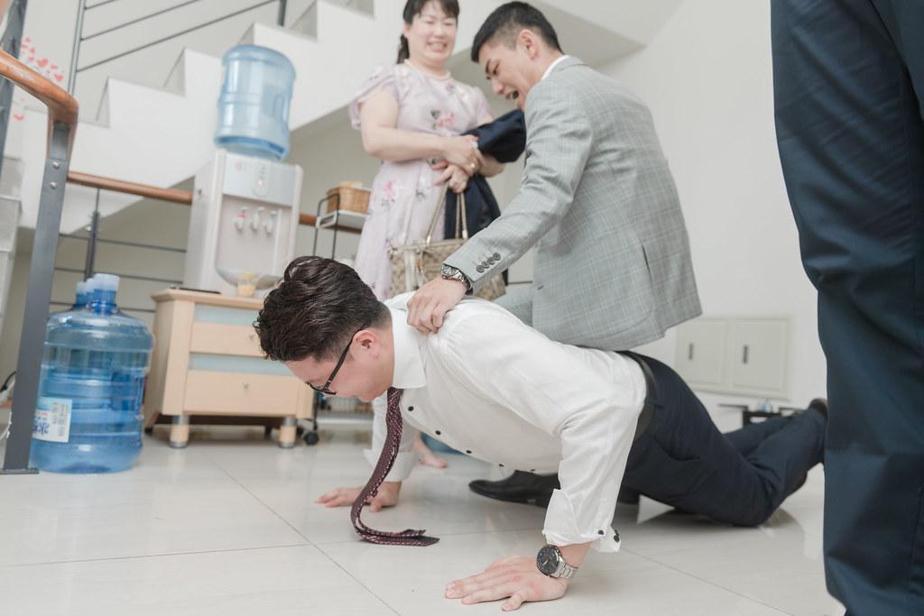 05.24嘉義喜多多國際宴會廳婚攝045