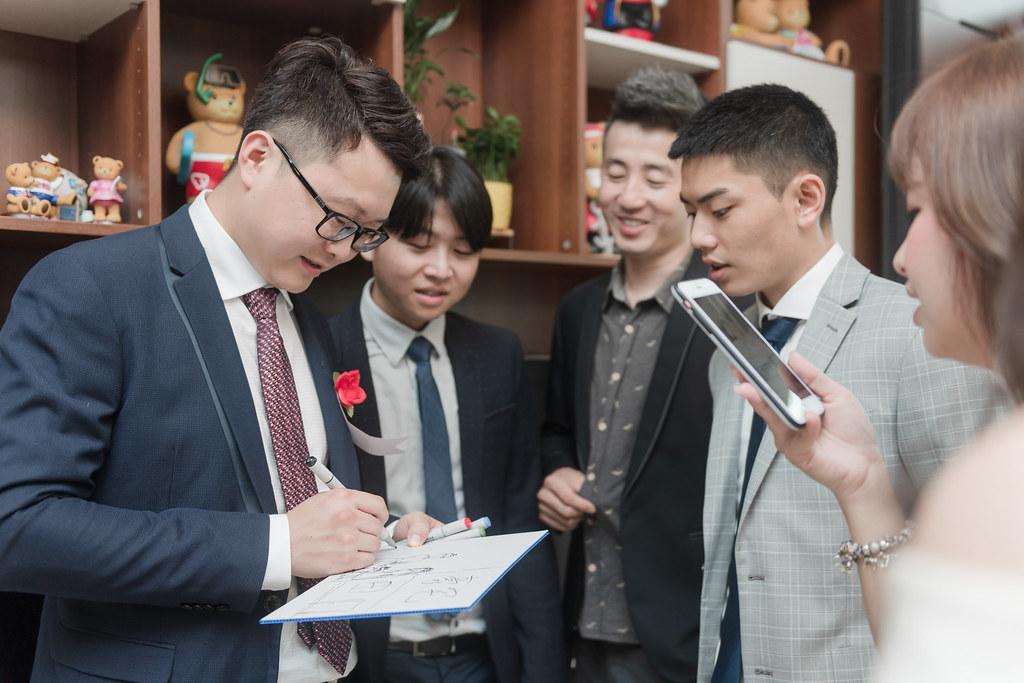 05.24嘉義喜多多國際宴會廳婚攝037