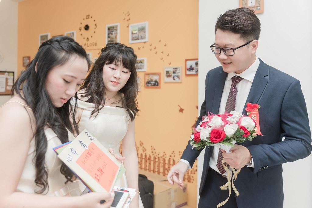 05.24嘉義喜多多國際宴會廳婚攝022