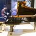 Grand Piano DC3X EN Pro PE by Yamaha