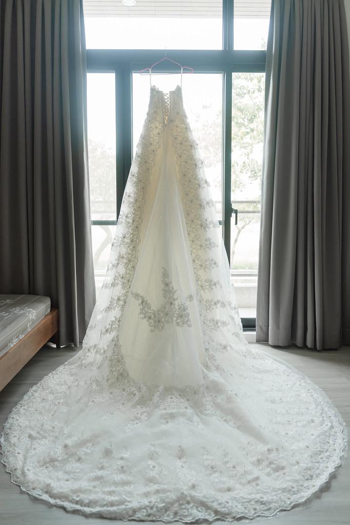 05.24嘉義喜多多國際宴會廳婚攝004