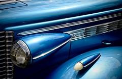 Special - Geneva Concours d'Elegance Geneva IL (Meridith112) Tags: auto car 2019 automobile special geneva il illinois midwest kanecounty chrome blue