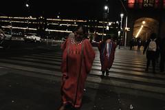 DSCF9219 (Ockesaid a.k.a Ockes a.k.a. Oke) Tags: fuji streetphotography streetphotographer fujix mexicanstreets ockesaid mexicanphotographer mexicanphotography joellugo fujifilmxseries fujixt fujixt10 mexico calle contemporaryart contemporaryphotography ciudaddeméxico artecontemporaneo lensculture fotografíadecalle fotografíacontemporanea fotógrafomexicano fotografolatino fujixseries streetphotographymagazine mexicancontemporaryphotography fujifilmmx lensculturestreets sweetstreetbeat photoobserve capturestreets thestreetphotographyhub fotografíalatina seventwentymagazine fotografíacontemporaneamexicana fotografíamexicanadecalle reflection reflex nightshot reflejo zocalo cdmx