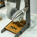 Positive Vibration 2BT EM-JH133 wireless bluetooth headphones by Marley