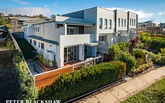 4/155 Plimsoll Drive, Casey ACT