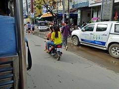 20190822.0459.KAMBODSCHA.Sihanoukville (sunmaya1) Tags: cambodia sihanoukville
