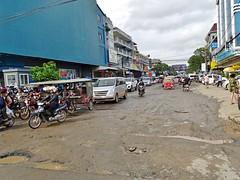 20190822.0458.KAMBODSCHA.Sihanoukville (sunmaya1) Tags: cambodia sihanoukville