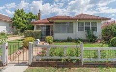 124 Barney Street, Armidale NSW