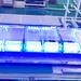 lampu ambulance Lightbar Blitz