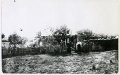 Wooroolin, Flynns Residence 1915