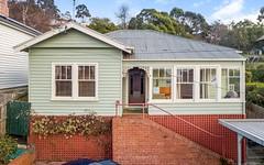 9 Romilly Street, South Hobart TAS