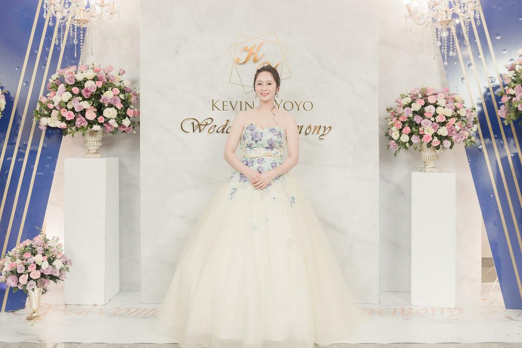05.24嘉義喜多多國際宴會廳婚攝177