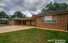 5A & 5B Greenway Place, Dubbo NSW