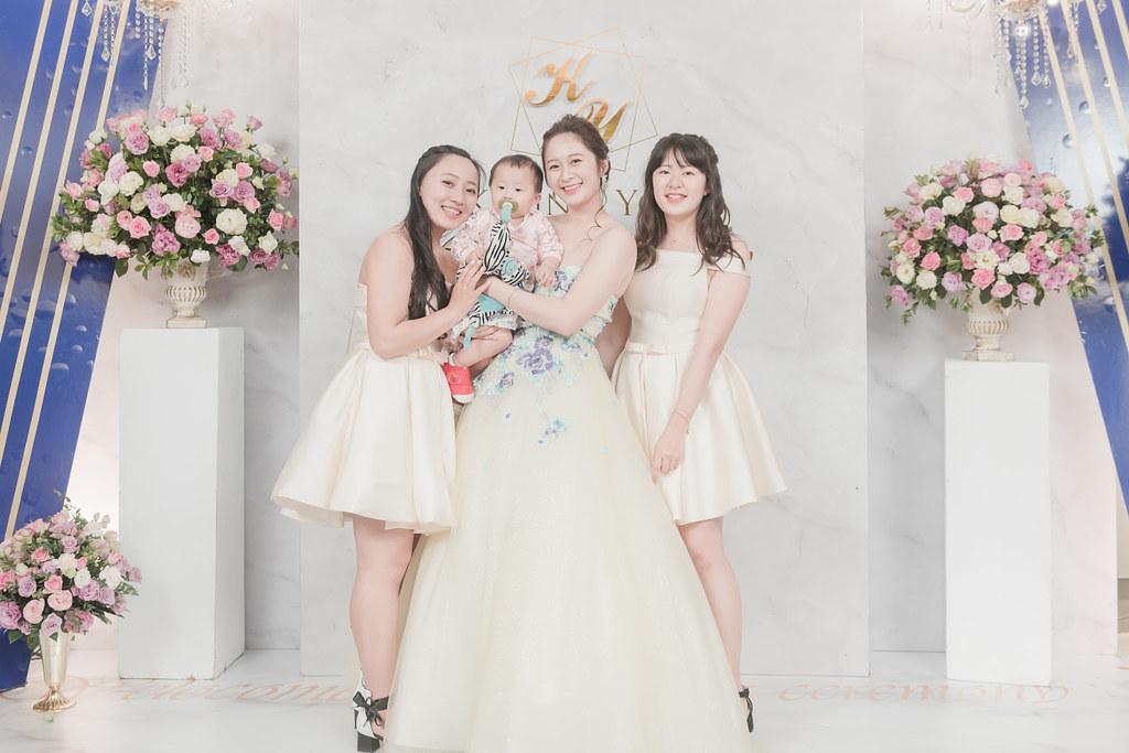 05.24嘉義喜多多國際宴會廳婚攝173