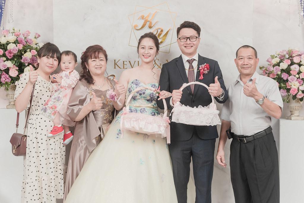 05.24嘉義喜多多國際宴會廳婚攝172