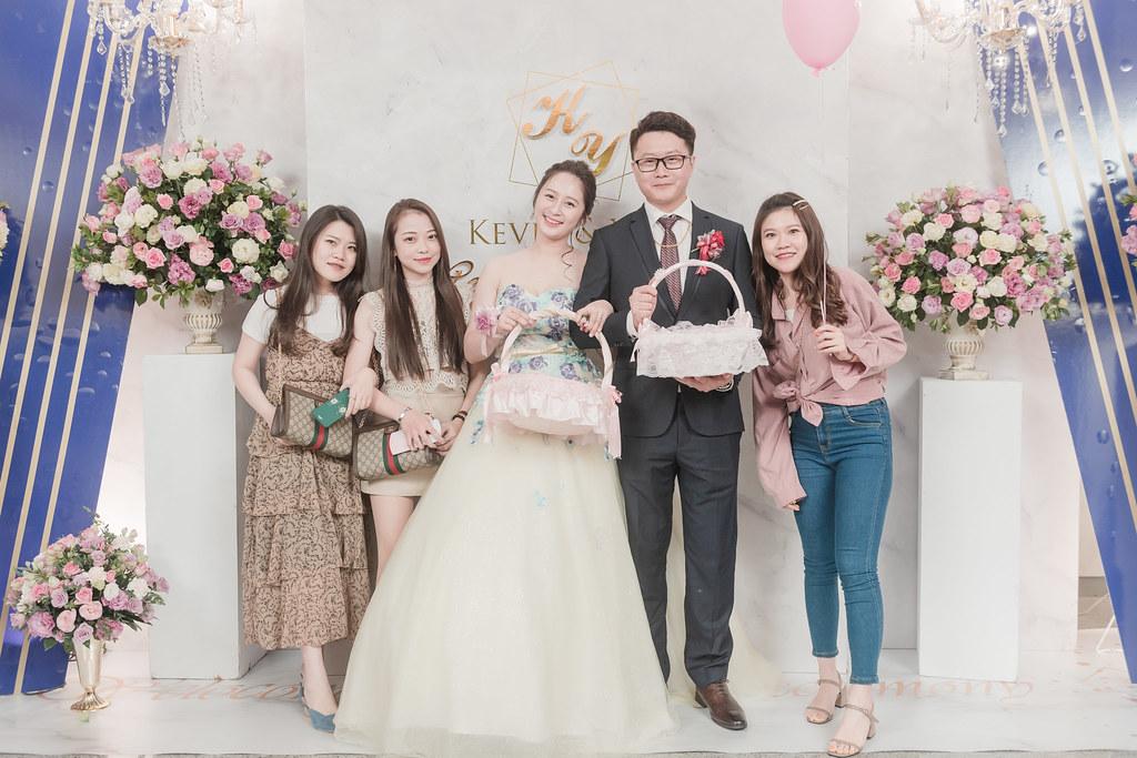 05.24嘉義喜多多國際宴會廳婚攝171