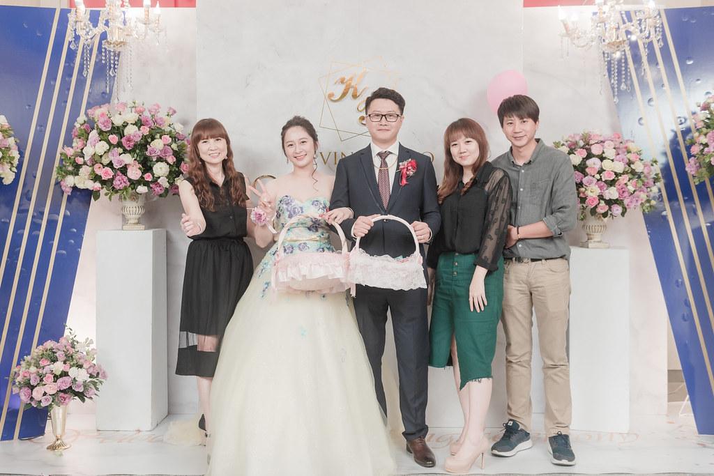 05.24嘉義喜多多國際宴會廳婚攝165
