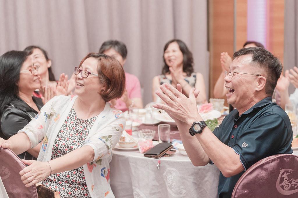 05.24嘉義喜多多國際宴會廳婚攝159