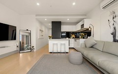 A001/38 Hutchinson Street, Brunswick East VIC