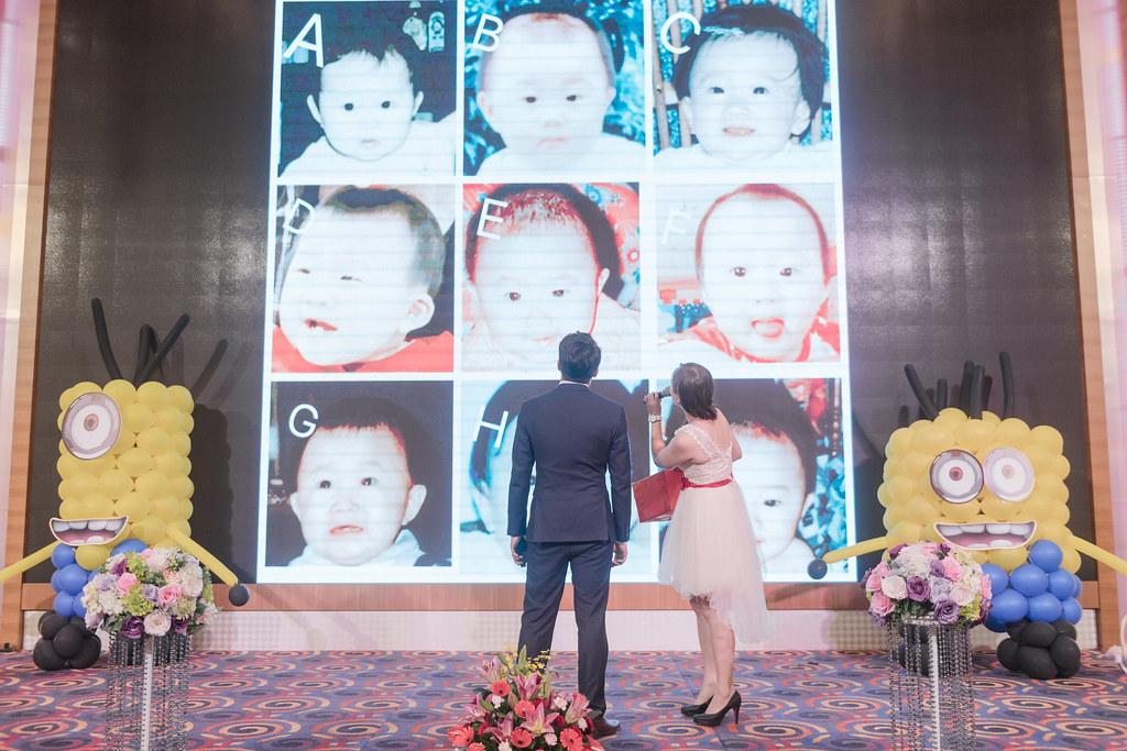 05.24嘉義喜多多國際宴會廳婚攝153