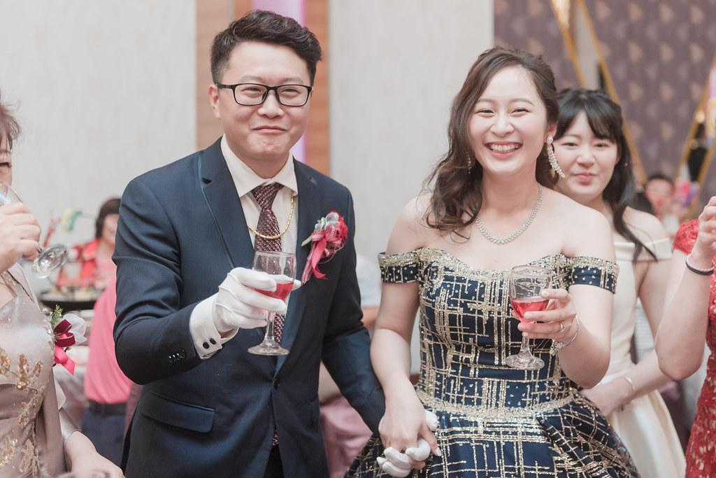 05.24嘉義喜多多國際宴會廳婚攝151