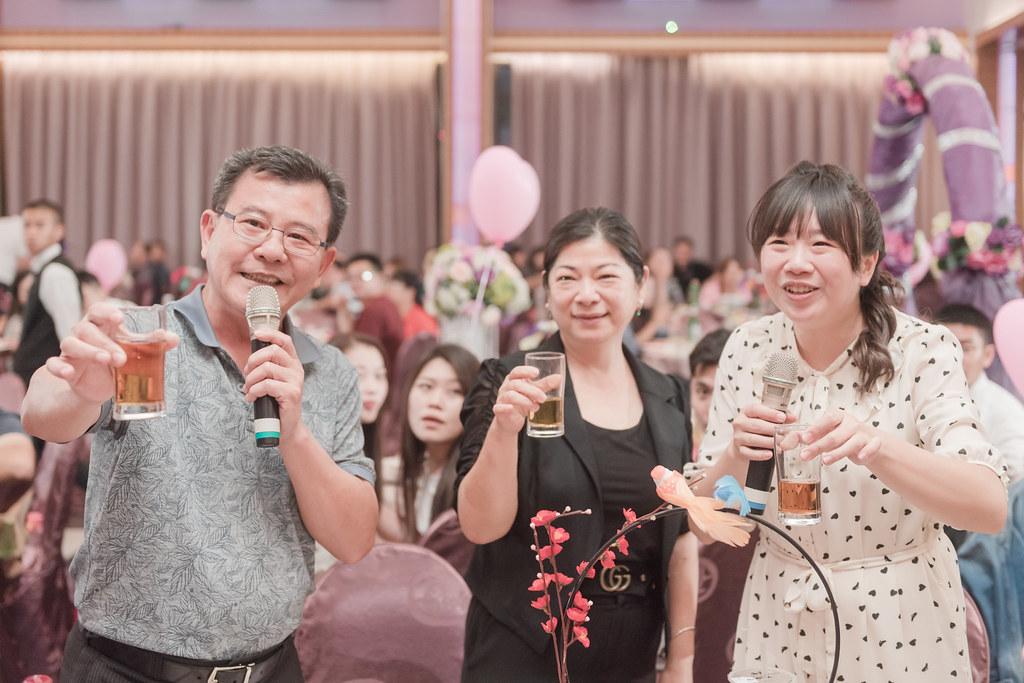 05.24嘉義喜多多國際宴會廳婚攝150