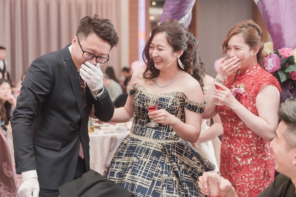 05.24嘉義喜多多國際宴會廳婚攝147