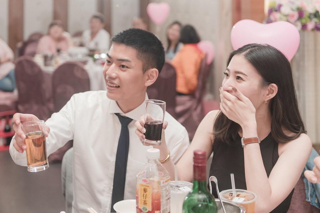 05.24嘉義喜多多國際宴會廳婚攝144