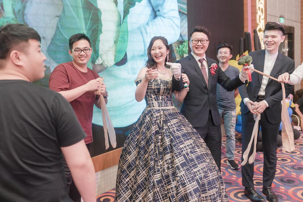 05.24嘉義喜多多國際宴會廳婚攝138