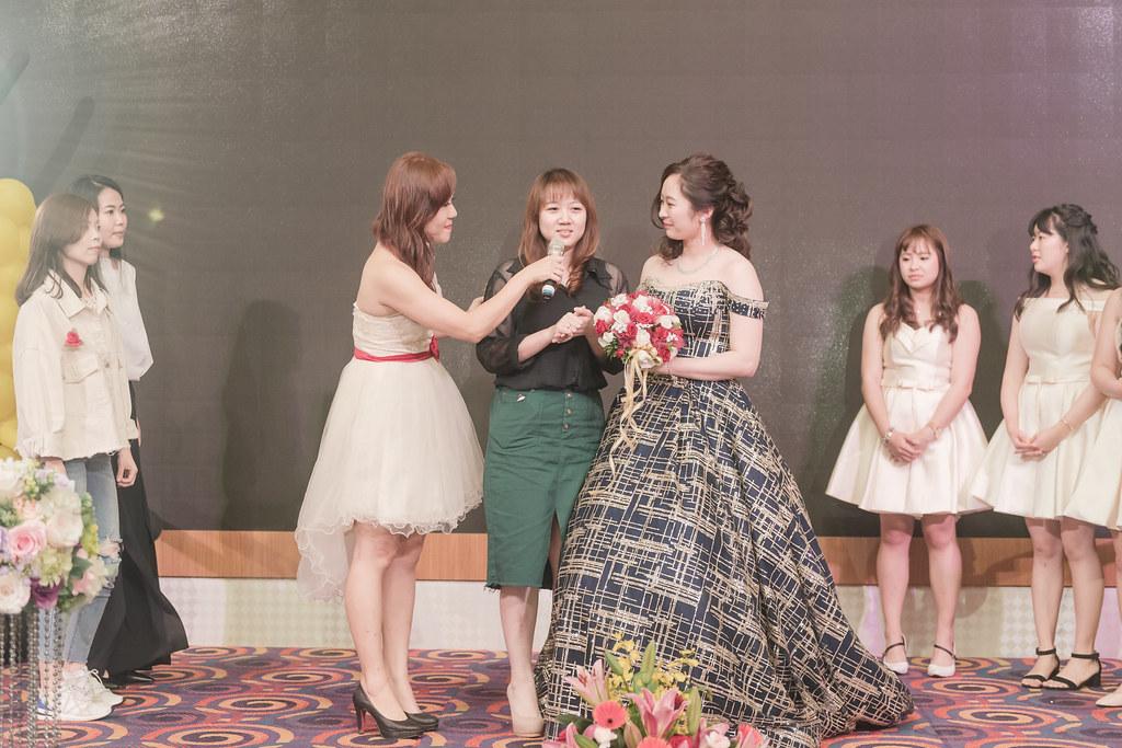 05.24嘉義喜多多國際宴會廳婚攝133