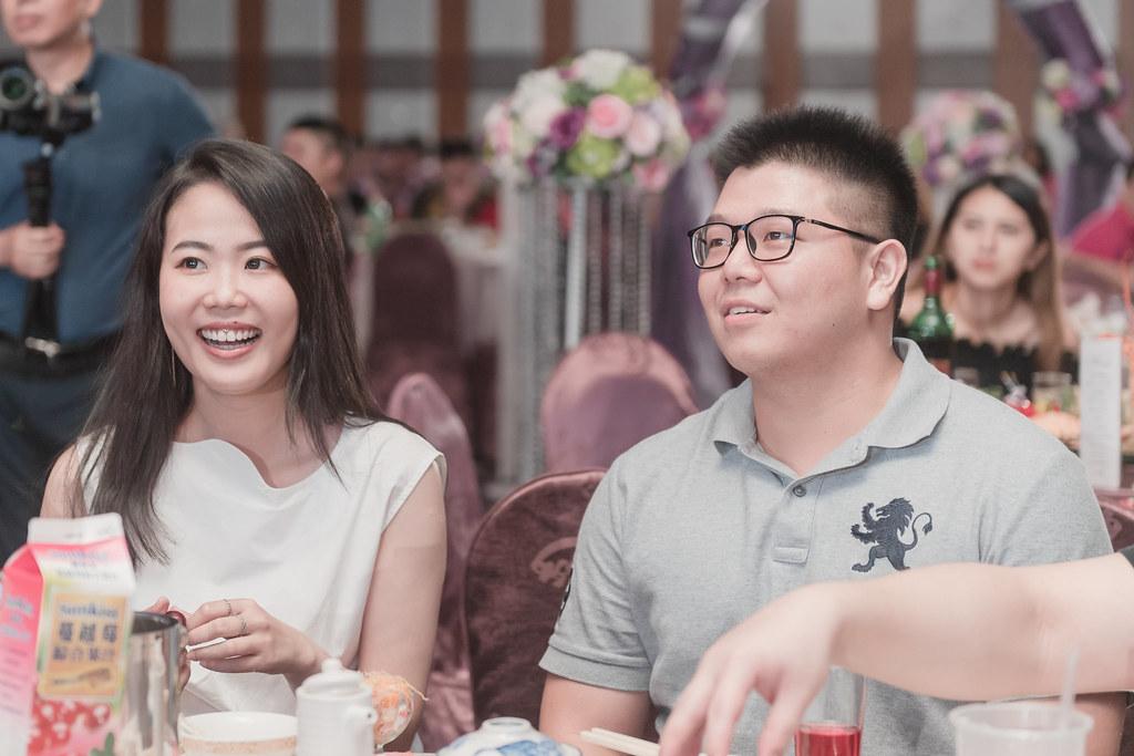 05.24嘉義喜多多國際宴會廳婚攝125