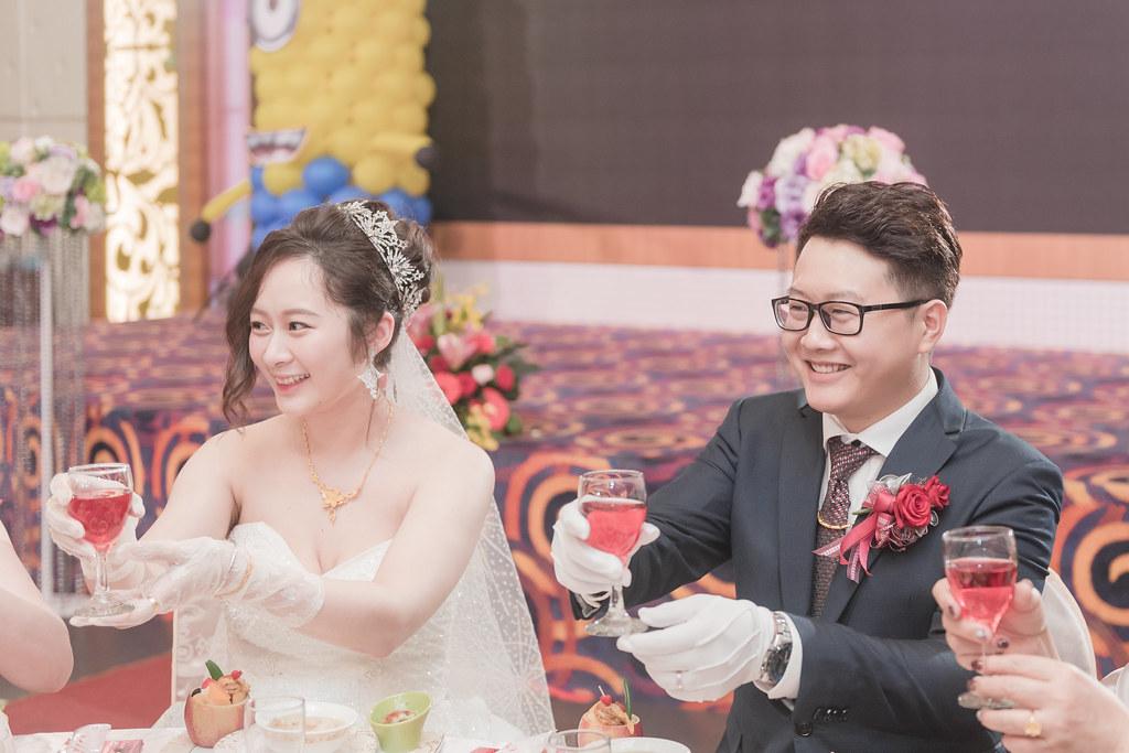 05.24嘉義喜多多國際宴會廳婚攝118