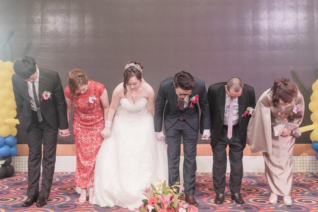 05.24嘉義喜多多國際宴會廳婚攝117