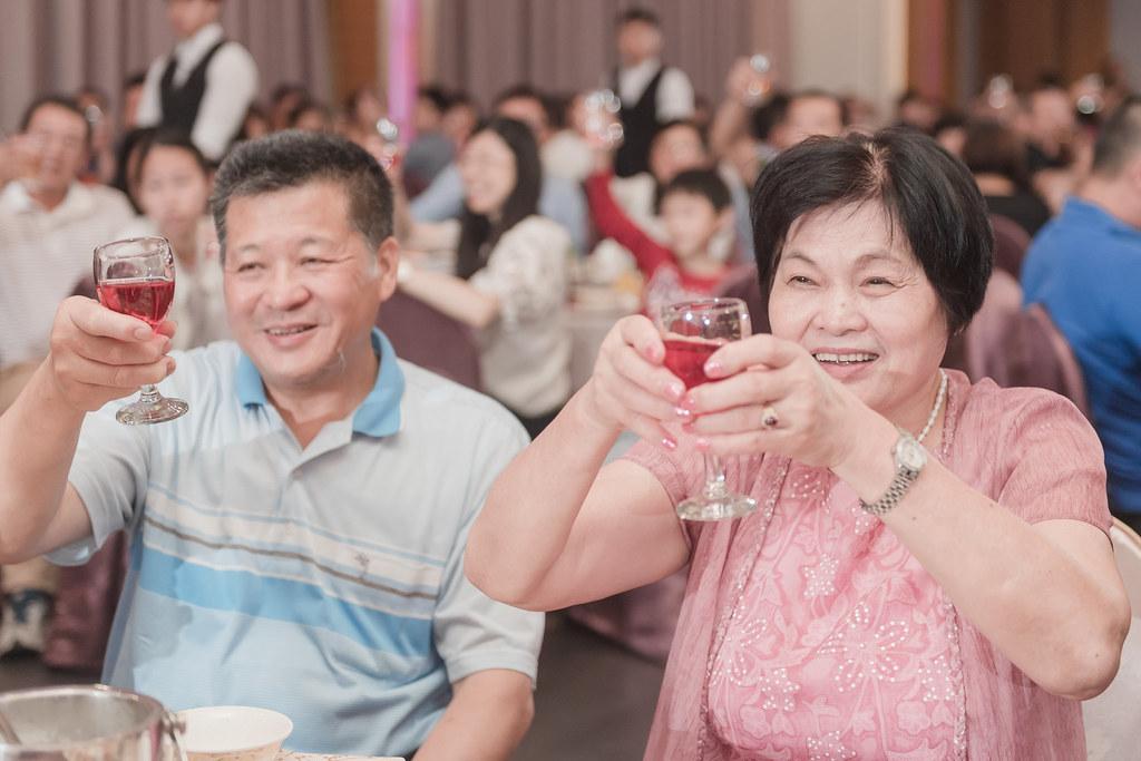 05.24嘉義喜多多國際宴會廳婚攝115