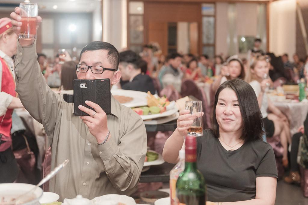 05.24嘉義喜多多國際宴會廳婚攝114