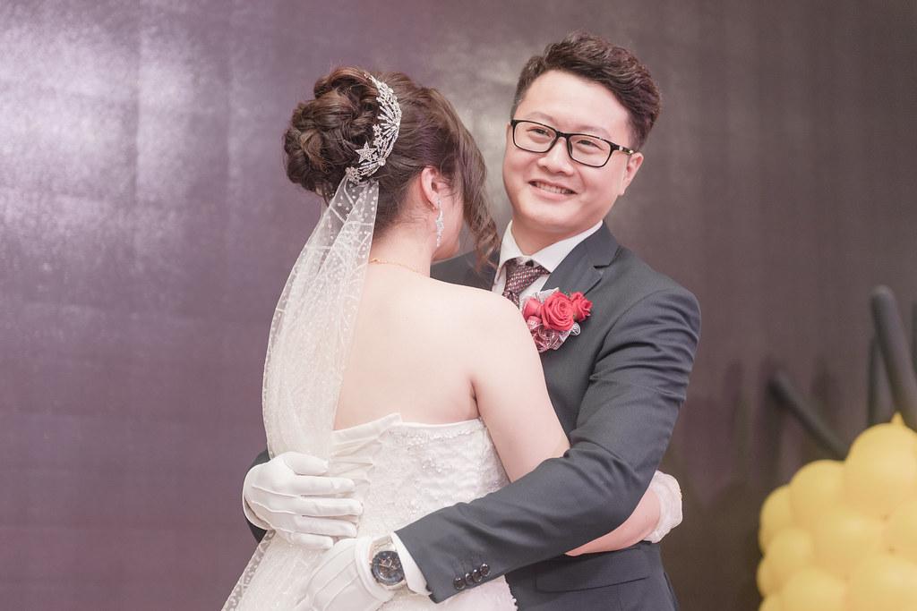 05.24嘉義喜多多國際宴會廳婚攝110